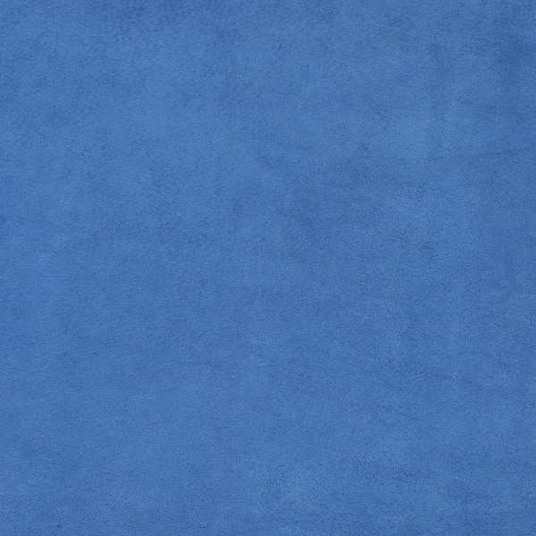Porcvelours 434 silky igloblau