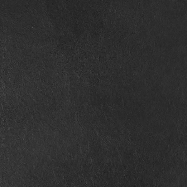 Lammnappa vintage black