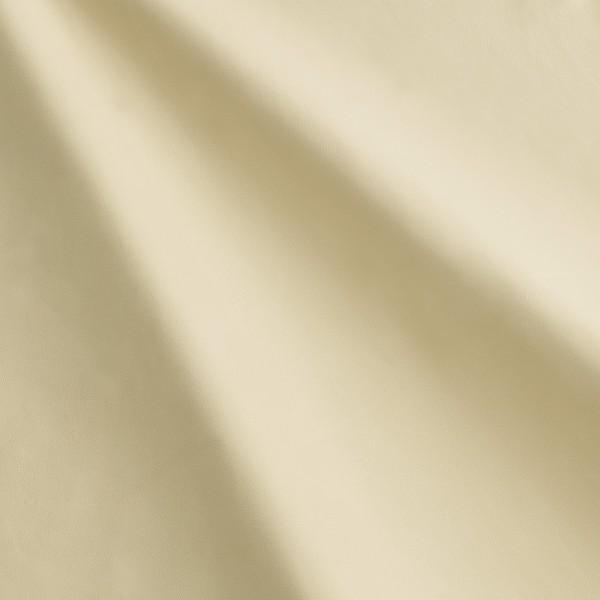 Lammnappa hemden creme, Lammnappa weiss natur, beige, Echtleder, Fauck Lederhandel Berlin