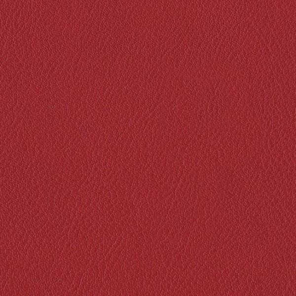 skai® Palma NF kirsche F6411154, skai® rot, Kunstleder, Fauck Lederhandel Berlin