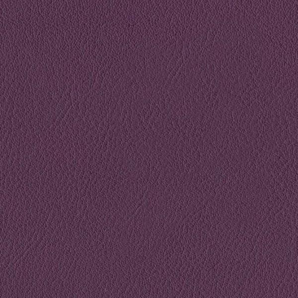 skai® Palma NF amethyst F6411155, skai® lila pink rosa, blau, Kunstleder, Fauck Lederhandel Berlin