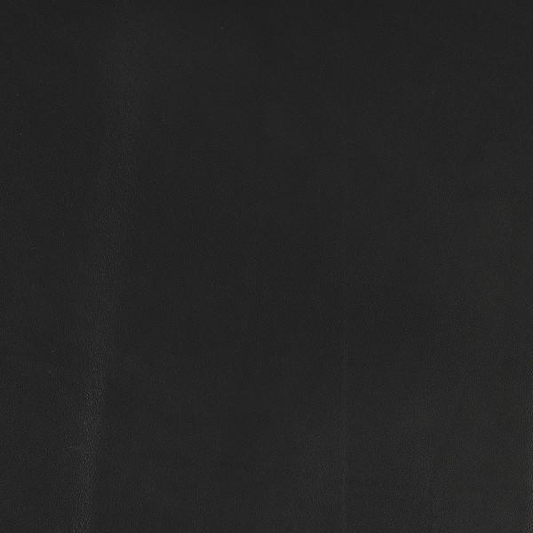 Lammnappa 206 soft negro braun