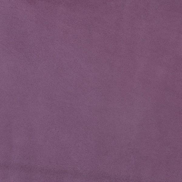 Ziegenvelours 253 aubergine