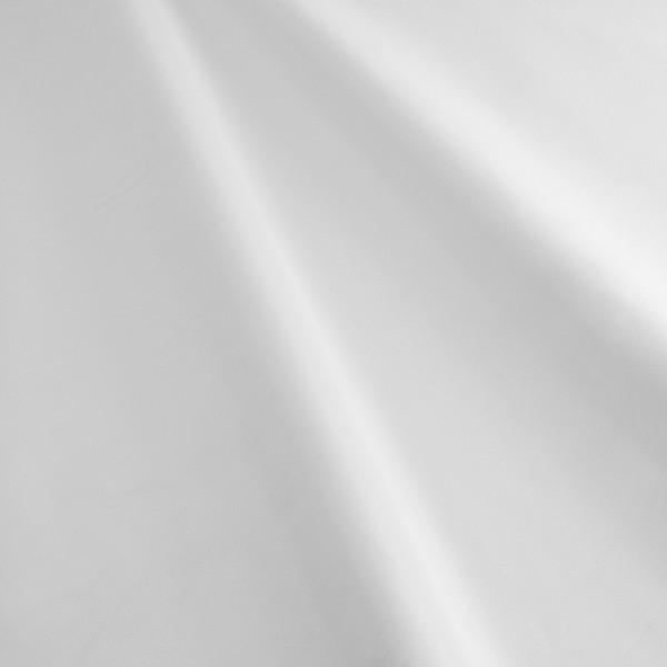 Lammnappa 206 soft weiß, Lammnappa weiss natur, Echtleder, Fauck Lederhandel Berlin