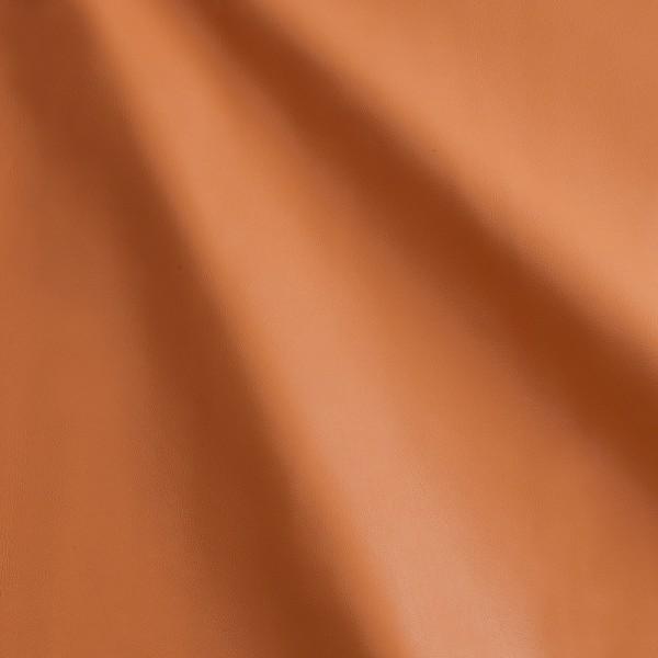 Cow Nappa 102-01 arancio