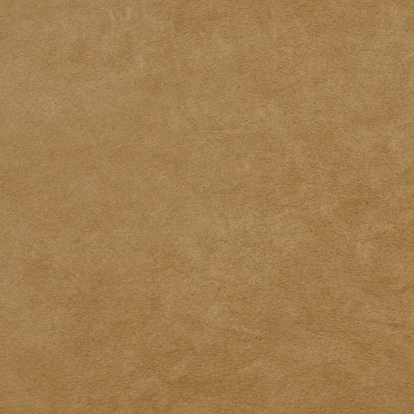 Porcvelours 434 silky mittelbraun