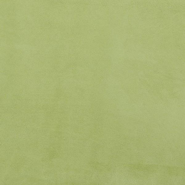 Ziegenvelours 253 libelle