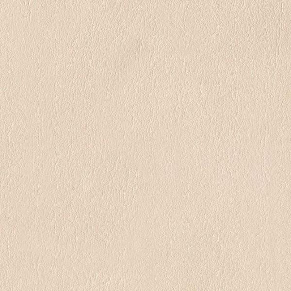 skai® Palma NF perle F6411008, skai® weiss, grau, beige, Kunstleder, Fauck Lederhandel Berlin