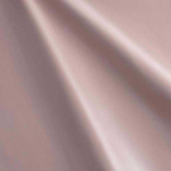 Lammnappa nacres pink