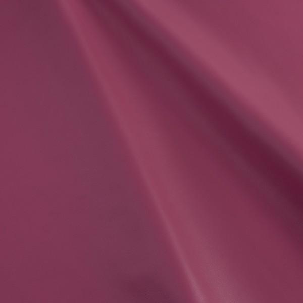 Lammnappa 206 soft cyclam, Lammnappa lila pink rosa, Echtleder, Fauck Lederhandel Berlin
