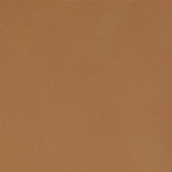 Lammnappa 206 soft palissandro