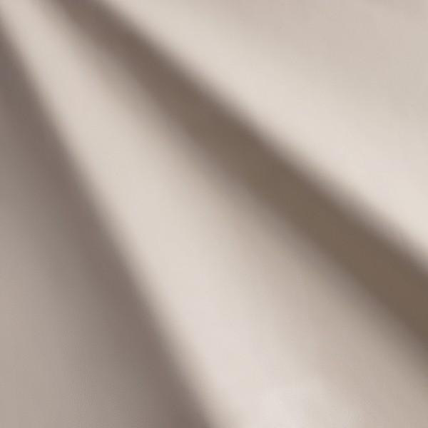 Lammnappa 206 soft wollweiß, Lammnappa weiss natur, beige, Echtleder, Fauck Lederhandel Berlin