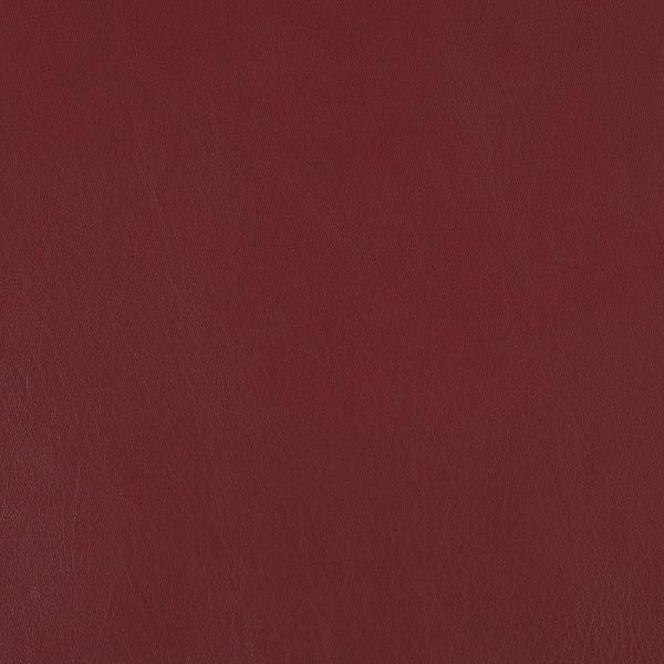 Lammnappa 206 soft marlboro, Lammnappa rot, Echtleder, Fauck Lederhandel Berlin