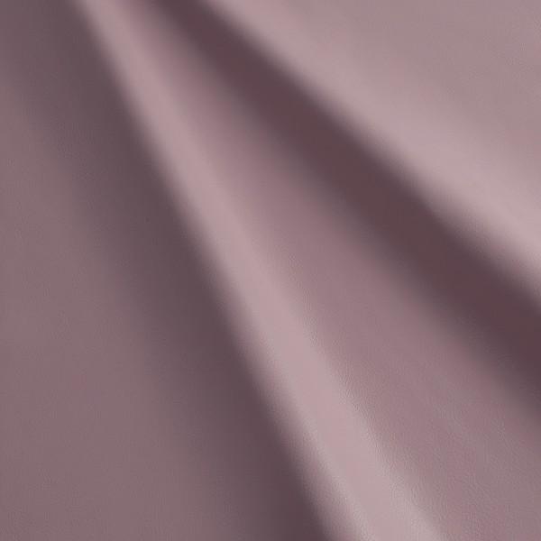 Rindnappa 102-01 lily