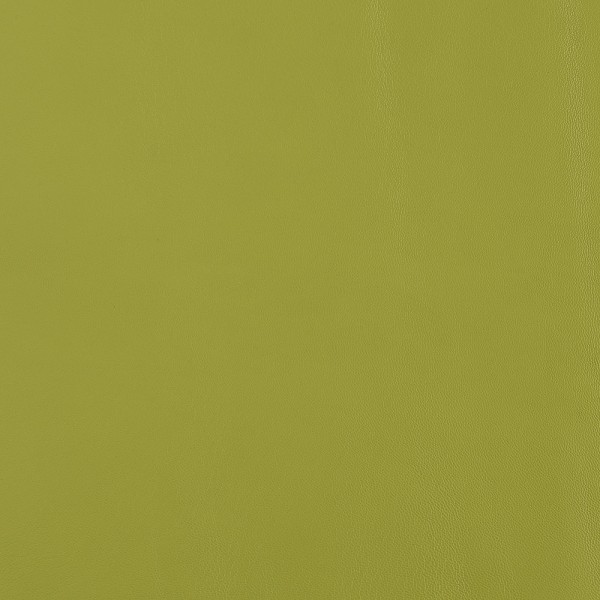 Lammnappa 206 soft libelle, Lammnappa grün, Echtleder, Fauck Lederhandel Berlin