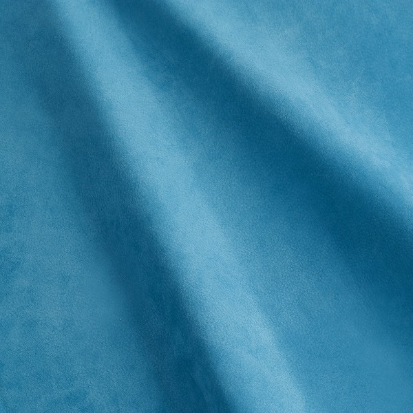 Porcvelours 434 silky turquoise