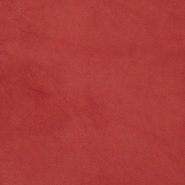 Porcvelours 434 silky red
