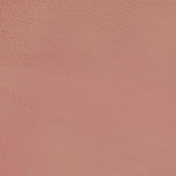 Rindnappa 102-01 rosa