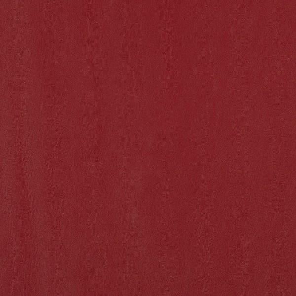Rindnappa 102-01 rosso