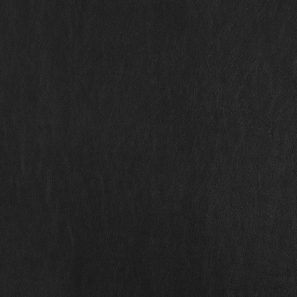 Rindnappa 102-01 nero