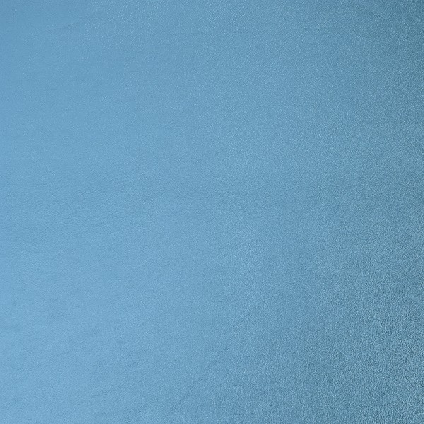 Lammnappa folie türkis, Lammnappa blau, metallic, Echtleder, Fauck Lederhandel Berlin