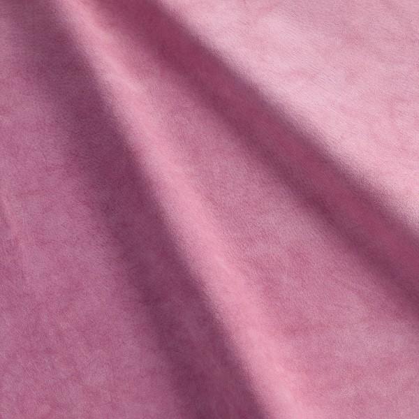 Porcvelours 434 silky fushia