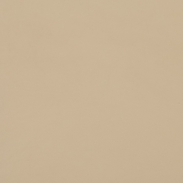 Lammnappa 206 soft Porzellan