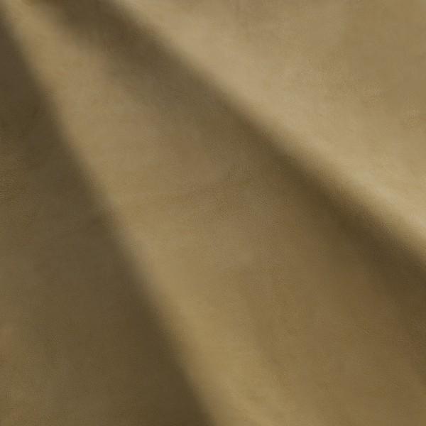 Ziegenvelours 253 gold