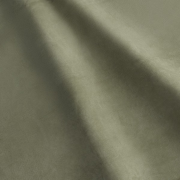 Porcvelours 434 silky eucalyptus