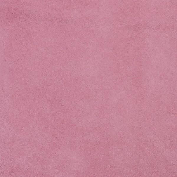 Ziegenvelours 253 pink
