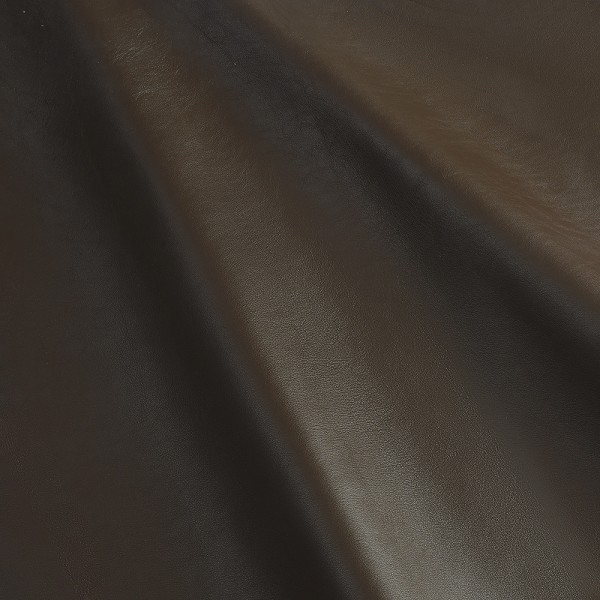 Cow Nappa 102-01 marrone medio