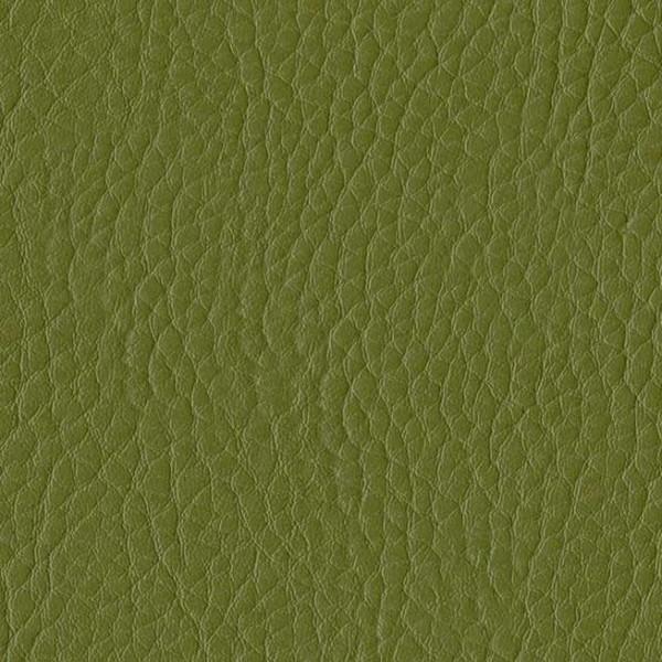 skai® Parotega NF olivgrün F6461705, skai® grün, Kunstleder, Fauck Lederhandel Berlin