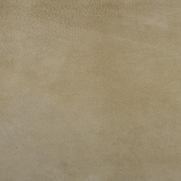 Porcvelours 434 silky bernstein
