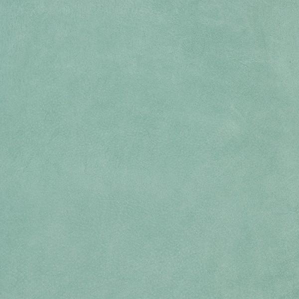 Porcvelours 434 silky malachit