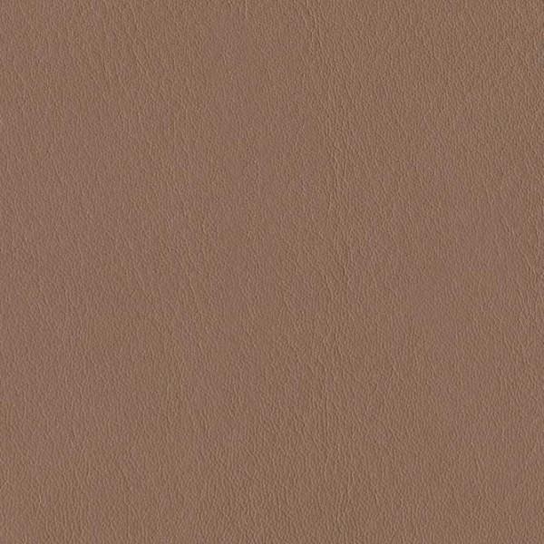skai® Palma NF smoke F6411153, skai® grau, braun, Kunstleder, Fauck Lederhandel Berlin
