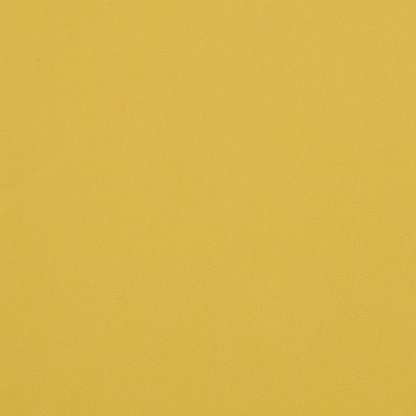 Rindnappa 102-01 limone