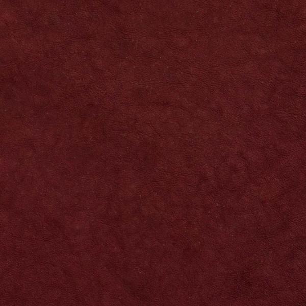 Lammnubuk barolo