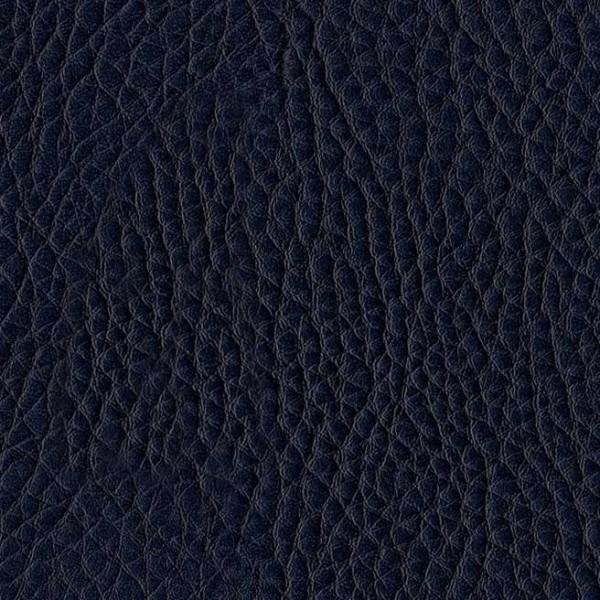 skai® Parotega NF nightblue F6461729, skai® blau, Kunstleder, Fauck Lederhandel Berlin