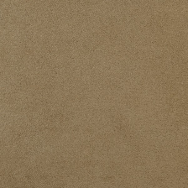 Porcvelours 434 silky rehbraun