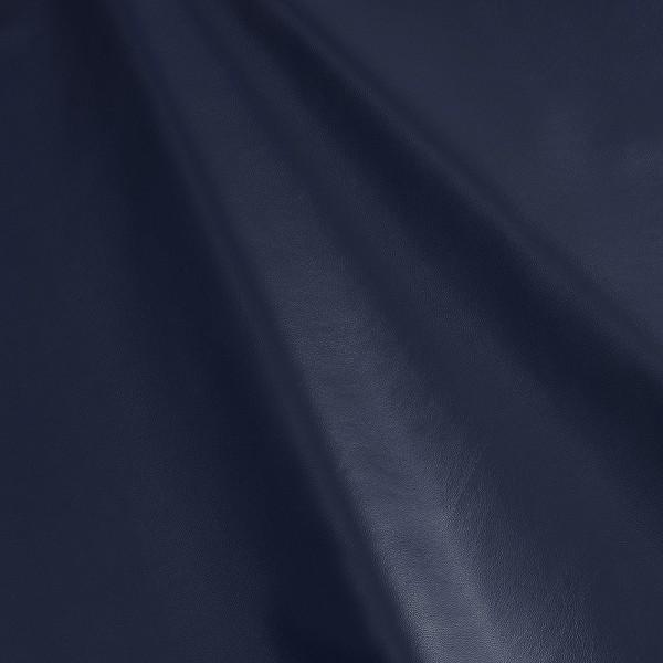 Lamb Nappa 206 soft cobalt