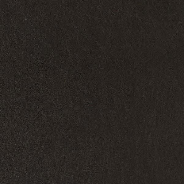 Lammnappa 209 vintage  darkbrown, Lammnappa braun, Echtleder, Fauck Lederhandel Berlin