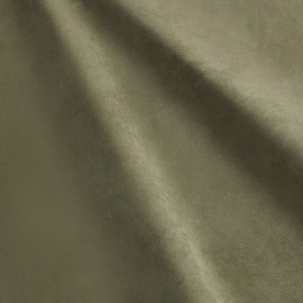 Porcvelours 434 silky loden