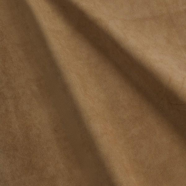 Porcvelours 434 silky cacao