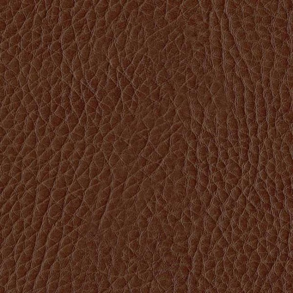 skai® Parotega NF marone F6461655, skai® braun, Kunstleder, Fauck Lederhandel Berlin