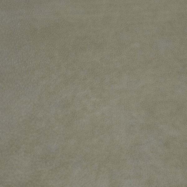 Porcvelours 434 silky mittelgrau