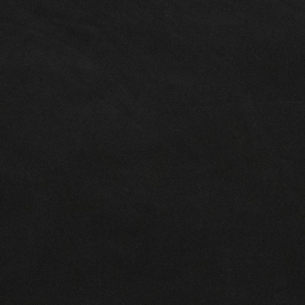 Rindspalt Rs 212 schwarz