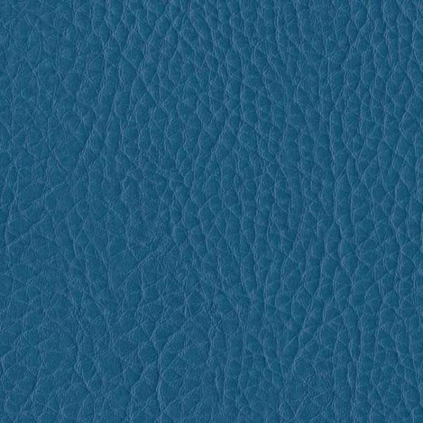 skai® Parotega NF aqua F6461709, skai® blau, Kunstleder, Fauck Lederhandel Berlin