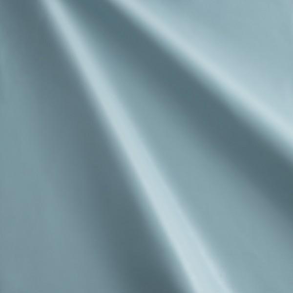 Lammnappa nacres bleu