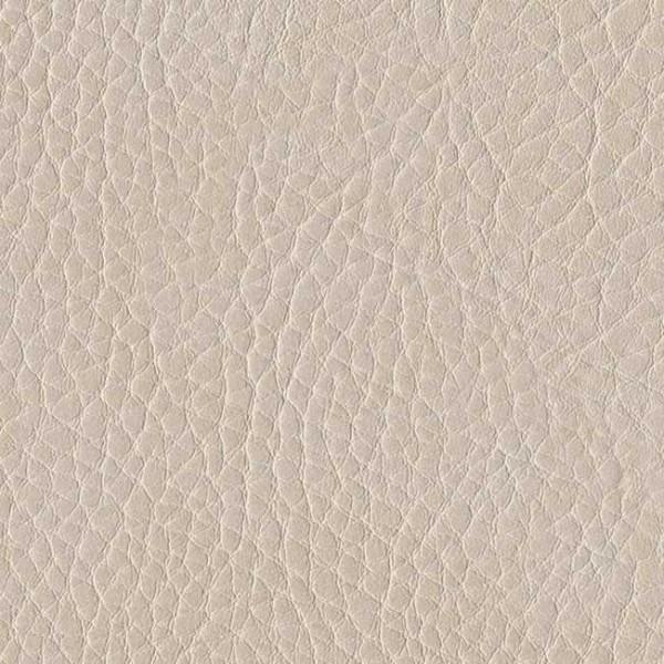 skai® Parotega NF perle F6461662, skai® beige, grau, Kunstleder, Fauck Lederhandel Berlin