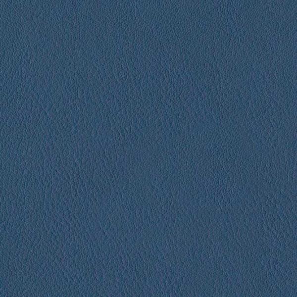 skai® Palma NF baltic F6411006, skai® blau, grau, Kunstleder, Fauck Lederhandel Berlin